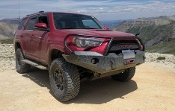 5th Gen. 4Runner